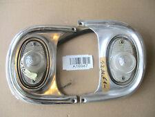 Ford Taunus 12M 15M G13 G13AL Weltkugel Blinklicht Blinker links rechts SET