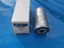 Genuine Hyundai Fuel Filter Santa-Fe 2000 On 3192226900