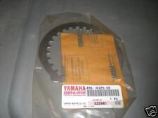 NOS Yamaha Clutch Plate RZ350 76-77 TY250 498-16325-00