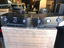 Marantz SR5009 AV surround receiver