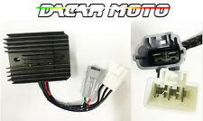 REGOLATORE DI TENSIONE Suzuki VZR Intruder M - 1800 2012 SH820AA 32800-10G30