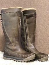 Timberland Winter Boots Mukluk 16 Inch Boots Waterproof Wome Us 8, Uk 6, Eu 39