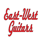 east_west_guitar_parts