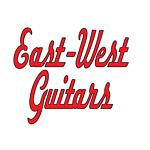 east_west_guitar_parts