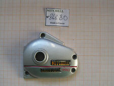 CARTER gris MOULINET MITCHELL ORCA 70SPRO COVER PLATE MULINELLO REEL PART 86880