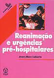 Reanimação e Urgeências PréHospitalares. ENVÍO URGENTE (ESPAÑA)