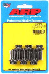 ARP Rover K-series flywheel bolt kit 206-2803