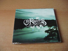 Single CD The Rasmus - In the shadows - 2003