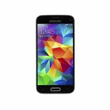 Samsung Galaxy S5 mini (SM-G800F) 16 GB nero carbonee B (buono)