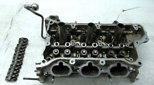 2007-2011 LEXUS GS350 OEM RIGHT FRONT ENGINE CYLINDER HEAD