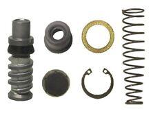 Clutch Master Cylinder Repair Kit For Kawasaki VN 1600 D Classic Tourer 2006