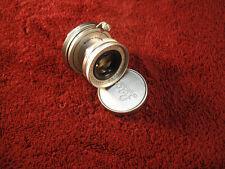 Leitz Wetzlar elmar 1:2.8/50 mm lens