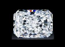 VVS1 Loose Diamonds & Gemstones
