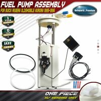 Gas Fuel Pump Assembly for 1995-1996 Buick Riviera 3.8L Oldsmobile Aurora 4.0L
