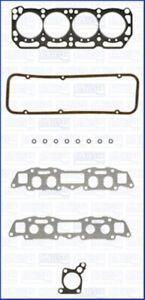 Dichtsatz Kopfdichtung passend für Nissan Motor A15 A14S A15S Forklift Stapler
