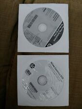 Microsoft Windows 8.1 Pro Restore Recovery DVD Disc Operating System CD Software