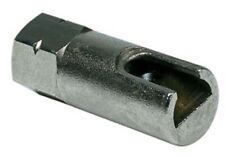 LINCOLN SLOTTED GREASE ADAPTER LN5883