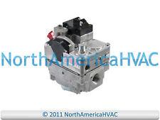 OEM Rheem Ruud Robertshaw Furnace Nat Gas Valve 60-22525-04 7A5-A8B-003