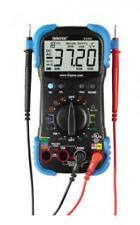 INNOVA ELECTRONICS CORPORATION AUTOMOTIVE DMM ELEC TSTR-(3340A)