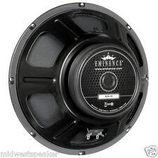 """Eminence BETA 12A-2 12"""" Pro Audio Woofer 8 ohms 250 watts - FREE USA SHIPPING!"""