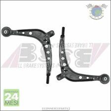 Kit braccio oscillante Dx+Sx Abs BMW 3 E46 330 325