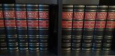 Brockhaus - Die Enzyklopädie 20. Auflage zum 200- jährigen Jubiläum