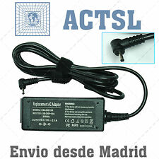 AC ADAPTER for ASUS Eee PC 1001PX