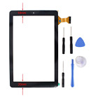 """Digitizer Touch Screen Panel Replacement for RCA 10 Viking Pro 10.1"""" RCT6303W87"""