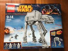 Lego Star Wars 911615 MINI AT-AT NEUF 3 Pièce