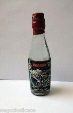 Mignon - Miniature - BRANDY RAFAEL - CZ - 40 ml K377