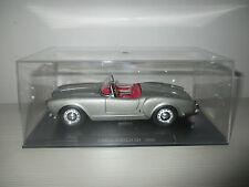 LANCIA AURELIA B24 1954 AUTO VINTAGE SCALA 1:24