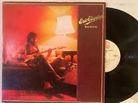 Eric Clapton – Backless LP 1978 1st Press RSO RS-1-3039 EX GF Classic Rock