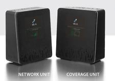 Nextivity celfi Duo GSM 3G/4G Téléphone Cellulaire Signal Booster prix Inc. TVA