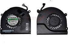 Ventilador para MacBook Pro DERECHA FAN droit MB985 A1286 mg62090v1-q0