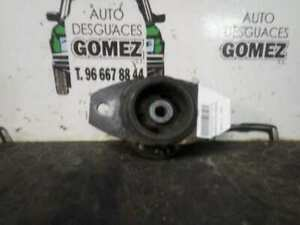 Support Engine Right Seat Ibiza 1985 774279