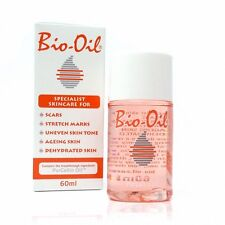 BIO-OIL 60 ml    100 % ORIGINAL BIO OIL          MONOVARSALUD