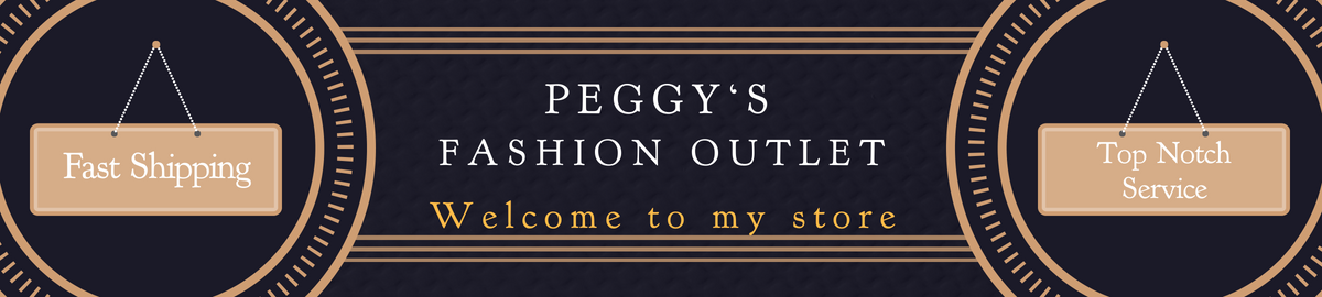 Peggy's Fashion Outlet