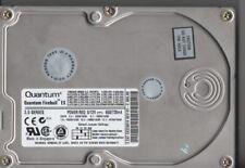 QUANTUM FIREBALL EX - HARD DISK 2 GB - 3.5 SERIES - USATO FUNZIONANTE CON DOS 6
