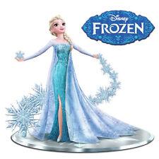 Let it Go Elsa Disney's Frozen Figurine - Disney