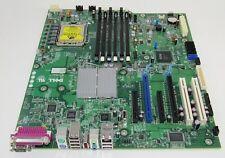 Genuine Dell Precision Workstation T3500 Motherboard 9KPNV  LGA1366