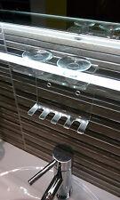 Zahnbürstenhalter für Elektrische zahnbürste halterung Wand ständer