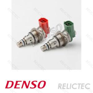 Common Rail Fuel Pump Pressure Control Valve PCV for Toyota Vauxhall Opel