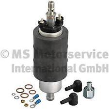 Kraftstoffpumpe 60mm für MERCEDES-BENZ 190/STUFENHECK/KOMBI T-Model/SL