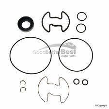 New Gates Power Steering Pump Seal Kit 348424 for Audi Volkswagen VW