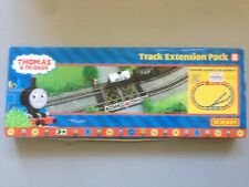 Hornby R9059 Thomas Track extension Pack B opened but not used.