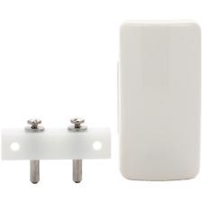 Honeywell 5821 Wireless Temperature Sensor & Flood Detector with 470PB Probe