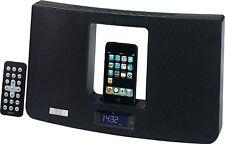 AEG IMS 4439 iPhone/iPod Dockingstation  , NEU,OVP