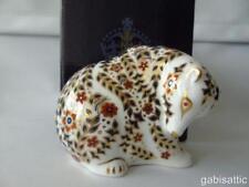 Multi Boxed Porcelain & China