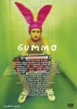 GUMMO Harmony Korine DVD