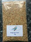 High+Quality+Budgie+Seed+%28white+Millet%2C+Red+Millet+and+Canary+Seed%29